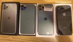 i phone x, 11 promax, xr black zarna tulna.