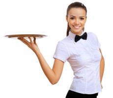 Redbull ресторанд тогтвор суурьшилтай ажиллах зөөгч, бартендер, тогооч ажилд авна.