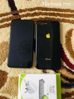Iphone 7 plus zarna.N