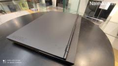 Lenovo брендийн LEGION шинэ загварын зөрна.N