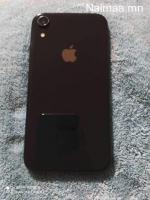 iphone XR 128gb zarna. N
