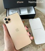 Iphone 11 pro max 64gb LL/A Modell USA-s irsen.N