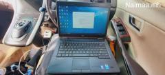 Dell latitud E5440 engineering  zagwariin notebook zarna.N