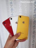 Солонгосоос ирсэн оригинал I phone зарна