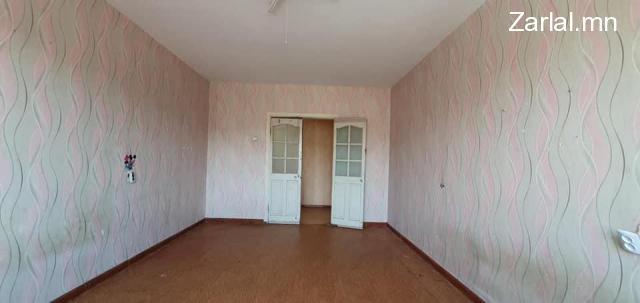 3 өрөө  байр худалдана.