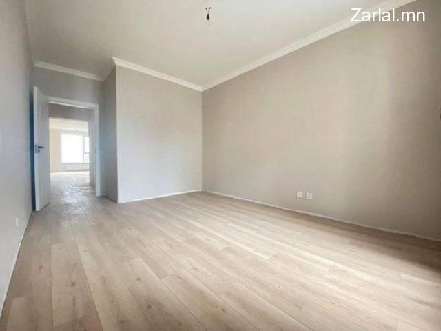 2 болон 3 өрөө байр яаралтай худалдана.