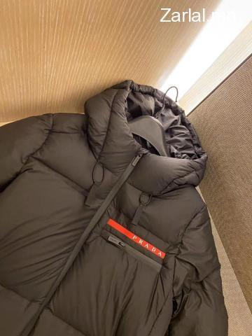 Галууны сөдөн маш хөнгөн дулаахан куртик зарна.